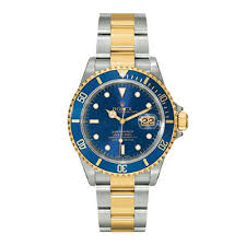 mens rolex oyster perpetual watch gmt master ii mens rolex oyster watch perpetual submariner blue new