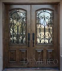glass double front door. Double Front Door I32 About Best Home Design Wallpaper With Glass