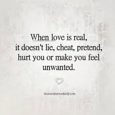 Love Hurts Quotes Custom Love Hurts Quotes Love Hurts Quotes And Sayings For Her 48