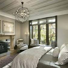 master bedroom chandelier fantastic bedroom chandeliers ideas and best master bedroom chandelier ideas on home decoration
