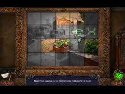 public enemies bonnie and clyde jeux PC