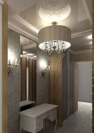 small foyer lighting. Small Foyer Lighting Ideas 5