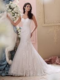 Browse Wedding Dresses Pictures Ideas Guide To Buying Stylish