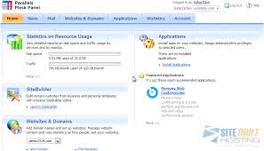 how to create mailing lists in plesk hosting how to create mailing lists in the control panel