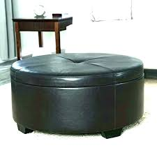 small ottomans ottoman storage wonderful with white coffee table target footstool ikea