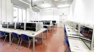 Istituto Europeo Di Design Milano Interior Design Undergraduate Courses Milan Ied