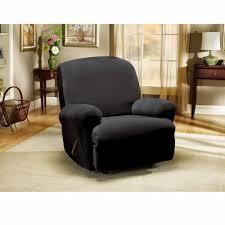 sofa recliner wingback recliner slipcover fit recliner cover cover leather recliner how a reclining sofa to