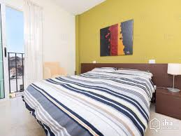 Puerto Rico Bedroom Furniture Puerto Rico Apartment Flat Rentals For Your Vacations With Iha