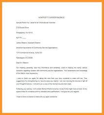 9 10 Informational Interview Request Sample Loginnelkriver Com