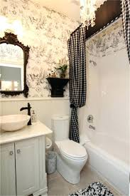 small country bathrooms. Country Bathroom Ideas For Small Bathrooms Designs Best On .
