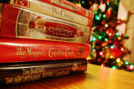The Ultimate Christmas Movie List - How many have you seen?