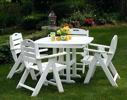 shabby chic patio furniture. Shabby Chic Porch Furniture Garden Diy Outdoor Patio