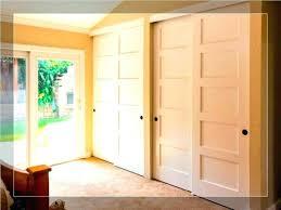 doors bedroom closet bedroom closet doors wood sliding large size of door bedroom closet doors houzz