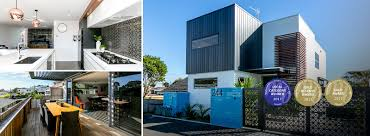 home builders new plymouth nz. new homes, renovations, light commercial, and landscaping home builders new plymouth nz s