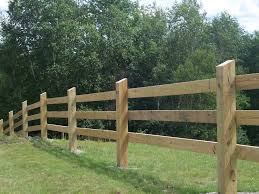 Barbed wire fence cattle Razor Wire Wire Fencing But You Can Also Incorporate Woven Wire Barbed Wire Or Electric Fence With These Types Of Fencing To Assist With Predator Protection Farmtek Blog Wordpresscom Fencing Livestock 101 Farmtek Blog