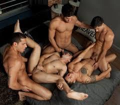Gay hoy sex Gay Porn Pics @ Sex Hound Links