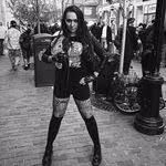 Myra Hopkins (myrajhopkins) - Profile   Pinterest