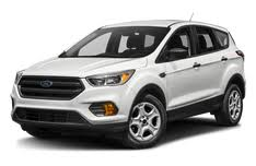 2018 ford lineup.  ford 2018 ford escape inside ford lineup