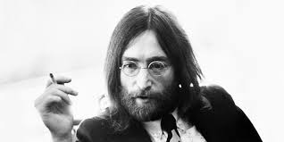 this john lennon profile nearly ended the writer s career on the anniversary of lennon s death we talk to the writer who penned a controversial profile of the beatle in the months before his death