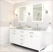 houzz bathroom vanity lighting. Wonderful Houzz BathroomMarvellous Spectacular White Bathroom Vanity With Marble Top Ideas Houzz  Bathrooms Marvellous In Lighting D