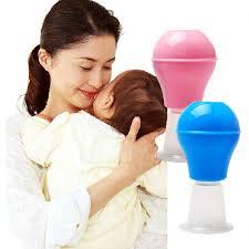 Nieuwe richtlijnen over borstvoeding en kunstvoeding voor