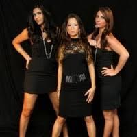 Sondra Pate - Event Coordinator - Model Material Promotions, LLC ...