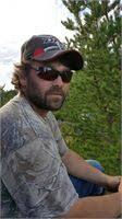 Miramichi's Funeral Announcements Matthew Walsh - September 29 2016