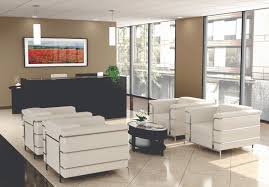 reception area furniture office furniture. office lobby design first impressions furniture sets reception area t