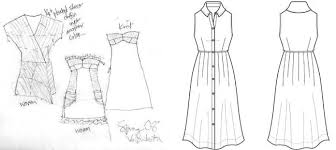 Memakai tema putri salju, ariel dan tiana untuk pesta ulang tahun mereka. Coba Aplikasi Desain Baju Ini Agar Kalian Bisa Desain Baju