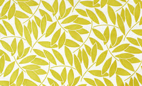 Fabric Pattern Amazing Inspiration Design
