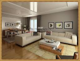 Creative Wall Painting Ideas For Living Room 40 Artnak Stunning Wall Painting Living Room Creative
