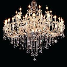 huge crystal chandelier huge chandeliers for stunning large crystal chandelier big modern chandelier glass chandeliers