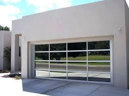 clopay garage doors prices. Clopay Garage Doors Prices Avante