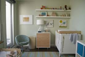 ... Charming Kid Bedroom Design And Decoration With Various Ikea Kid Shelf  : Cute Picture Of Unisex ...