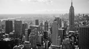 Famous New York Quotes