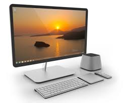 all in one pc What Are All-in-One PCs and Should You Really Care? | Speed Up My PC