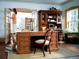 contemporary home office furniture uk. contemporary home office desks uk image of luxury furniture design