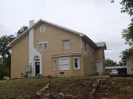 Download All Bills Paid 2 Bedroom Apartments In San Antonio Tx All Bills Paid 2 Bedroom Apartments In San Antonio Tx