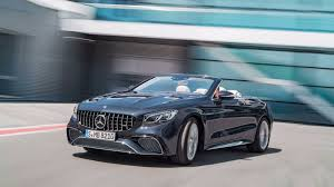Mercedes benz c class on road price in india 2019 2020. Luxury Car Sales In India Past Decade Mercedes Led For Five Years In A Row