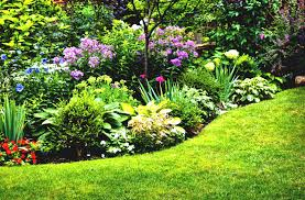 Small Picture flower garden designs on garden it is possible to create height
