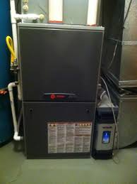 trane gas furnace models and prices.  Furnace Corvallis OR  Performing A Maintenance Service Call Heating Tune Up On  Trane For Gas Furnace Models And Prices N