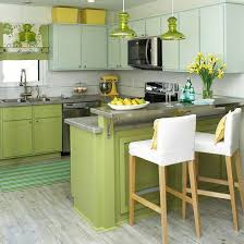 Green Furniture Design Best Inspiration Design