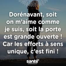 43713070 Citations Vie Amour Couple Amitié Bonheur Paix