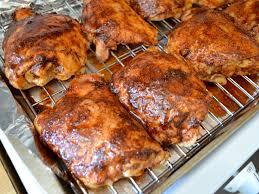 baked boneless chicken thigh recipes. Second Coat Inside Baked Boneless Chicken Thigh Recipes