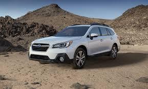 2019 Subaru Color Chart 2019 Subaru Outback Gallery