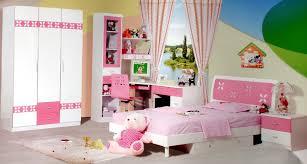 Kids Full Size Bedroom Sets Complete Bedroom Furniture Affordable ...