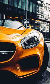 Mercedes wallpaper, Car wallpapers ...
