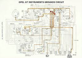 opel gt wiring harness wiring diagram host opel gt wiring diagram schema wiring diagram opel gt wiring harness
