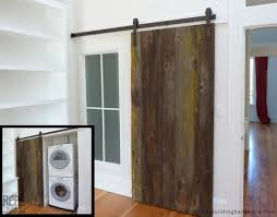 inspiration for a traditional laundry room in seattle