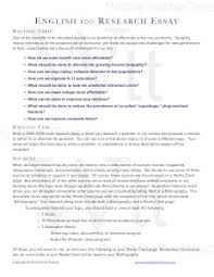 proposal essay writing teacher tools english 100 research essay prompt